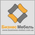 https://www.business-mebel.com.ua/
