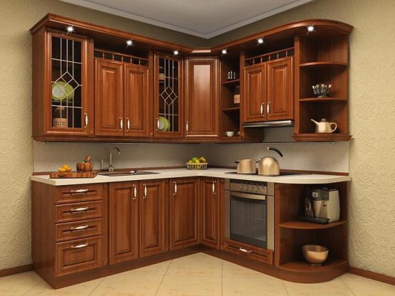 Кухонная мебель бизнес идея теплица на гидропонике бизнес план